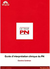 Carogold guide d'interpretation du PN