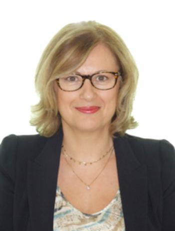 Catherine-Azoulay
