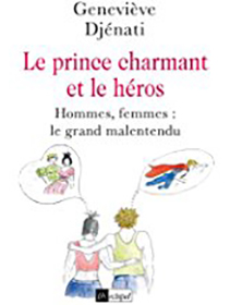 GDjenati Le prince charmant
