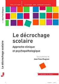 CV_CHAGNON_Troubles des apprentissages_16.02.17.indd